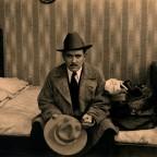 Making noise for silent films