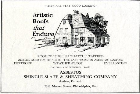 Courtesy of Montgomery County Historical Society (1)